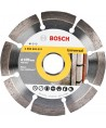 Disco Diamantado Multimaterial 105 MM Bosch