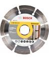Disco Diamantado Multimaterial 105 MM Bosch