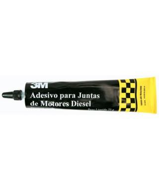 ADESIVO JUNTA PARA MOTOR H0001652850 73G