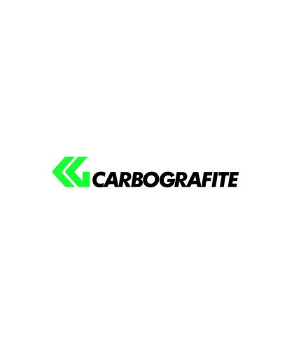 Carbo grafite