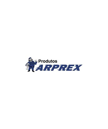 Arplex